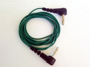 Extension Lead for Earthing Product Testing