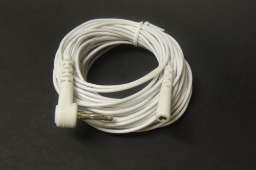 better earthing 10m indoor extension lead