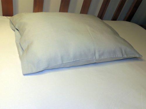 better earthing pillowcase
