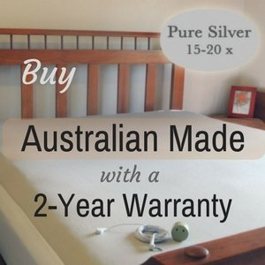 Australia Made Earthing Products from Better Earthing Australia