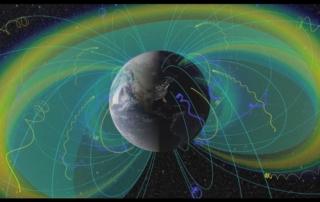 earthing documentary