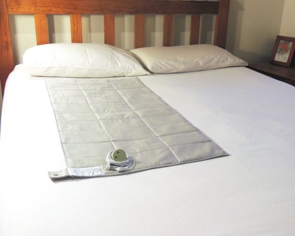 Earthing Sleep Pad
