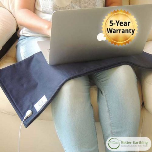 Earthing Pad for EMF Protection