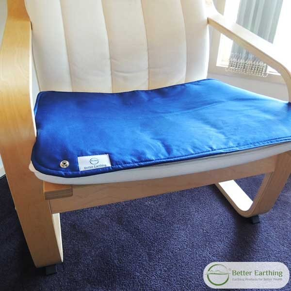 Earthing Pad by Better Earthing