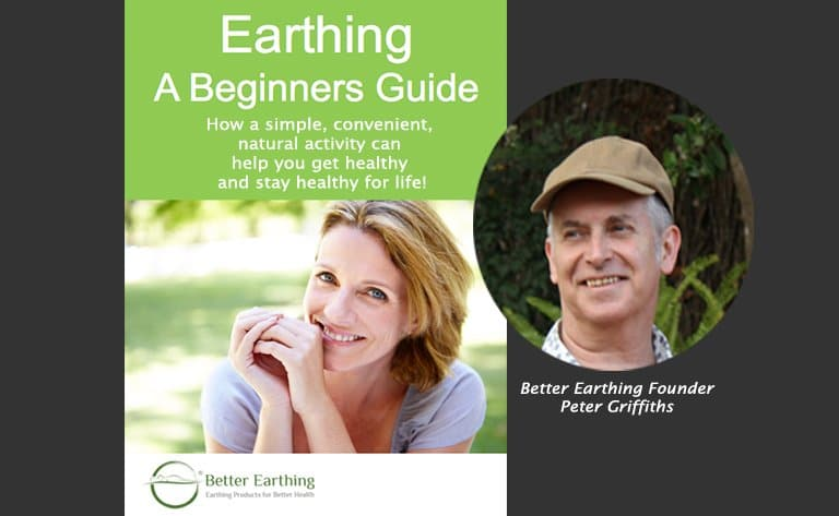 A Beginners Guide to Earthing or Grounding by Better Earthing