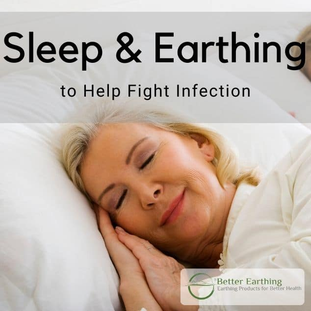 Sleep and Immune Function
